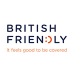 British Friendly Society